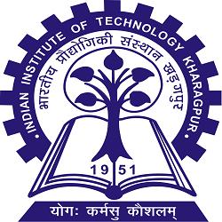 IIT-Kharagpur-Recruitment-2021
