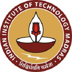 IIT-Madras-Recruitment-2021