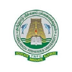 TN-Fisheries-Department-Recruitment-2021