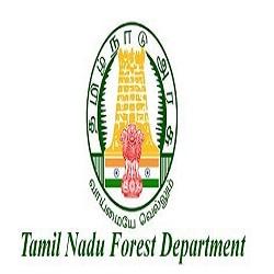 TN Forest Recruitment 2021