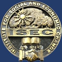 ISEC-Recruitment-2021
