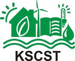 KSCST Recruitment 2021