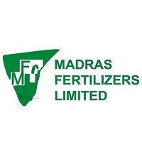 MFL Recruitment 2021