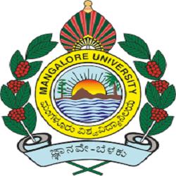 Mangalore University Recruitment 2021