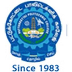 Pattukkottai Polytechnic College Recruitment 2021