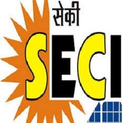 SECI Recruitment 2021