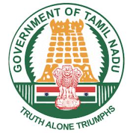 Chengalpattu Amma Mini Clinic Recruitment 2021