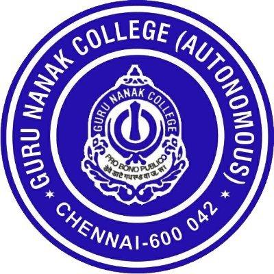 Guru Nanak College Recruitment 2021